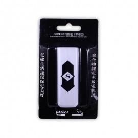 Encendedor USB