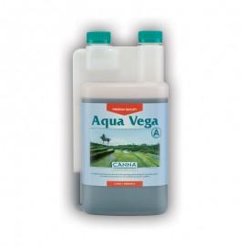 Canna Aqua Vega A