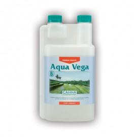 Canna Aqua Vega B