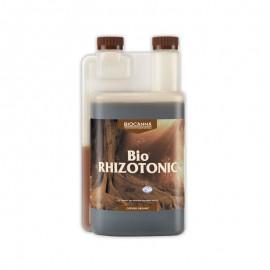 Biocanna Bio Rhizotonic 250cc