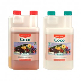 Duo Coco 1 lt