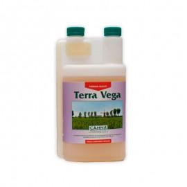 Canna Terra Vega 1 Lt