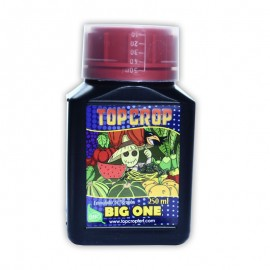 Top Crop Big One 250 ml