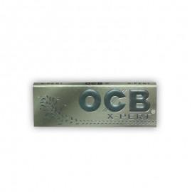 Ocb Xpert 1 1/4