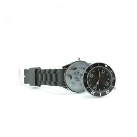 Moledor Reloj