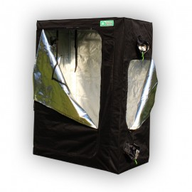 Carpa My Grow House 80x150x200 cm