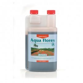 CANNA AQUA FLORES A 1LT