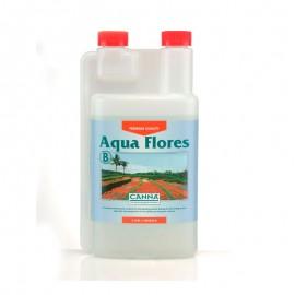 CANNA AQUA FLORES B 1LT