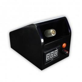 Vaporizador Digital Top Vapor VP290