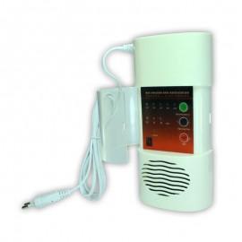 Ozonizador Cornwall 7W 200Mg/Hr