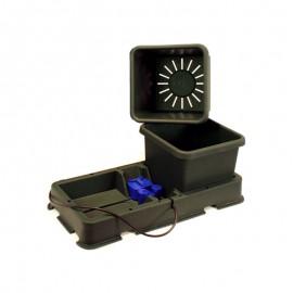 Autopot Kit Extension 2 pot 8,5Lt
