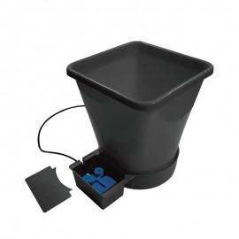 Autopot Kit Extensión 1 pot XL 25 Lt