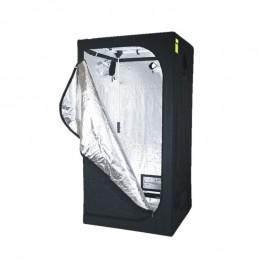 Carpa Probox 60x60x160 Cm