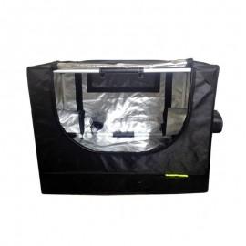 Carpa Probox Propagator 50x80x50 Cm