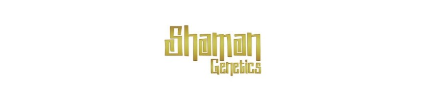 Shaman Genetics
