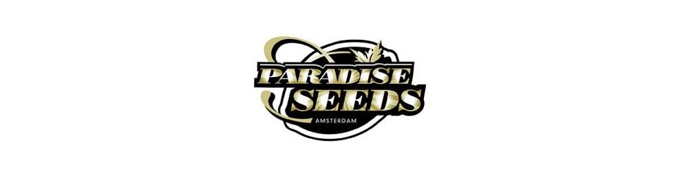 Paradise Seeds Fem